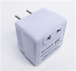 220 Volt Power Converter